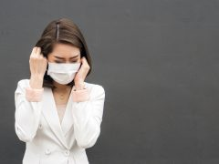 skin care anti polusi