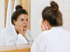 alergi skin care