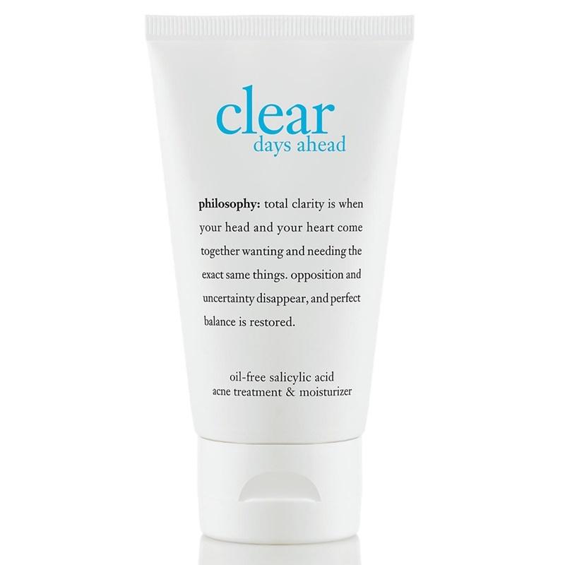 Rekomendasi Produk Skin Care dengan Kandungan BHA