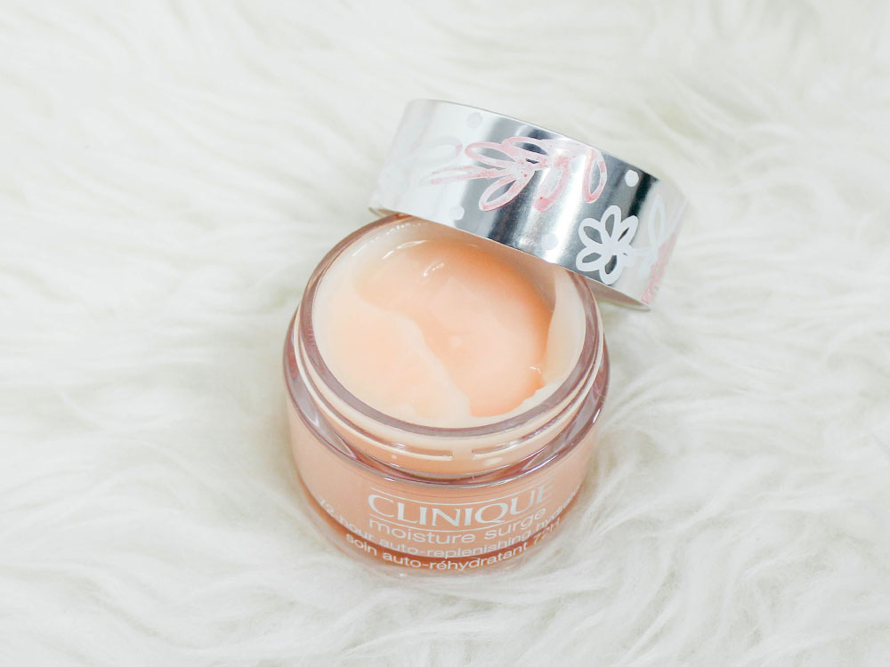 Clinique Moisture Surge™