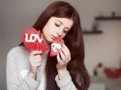 Hal Positif yang Bisa Anda Pelajari Setelah Putus Cinta