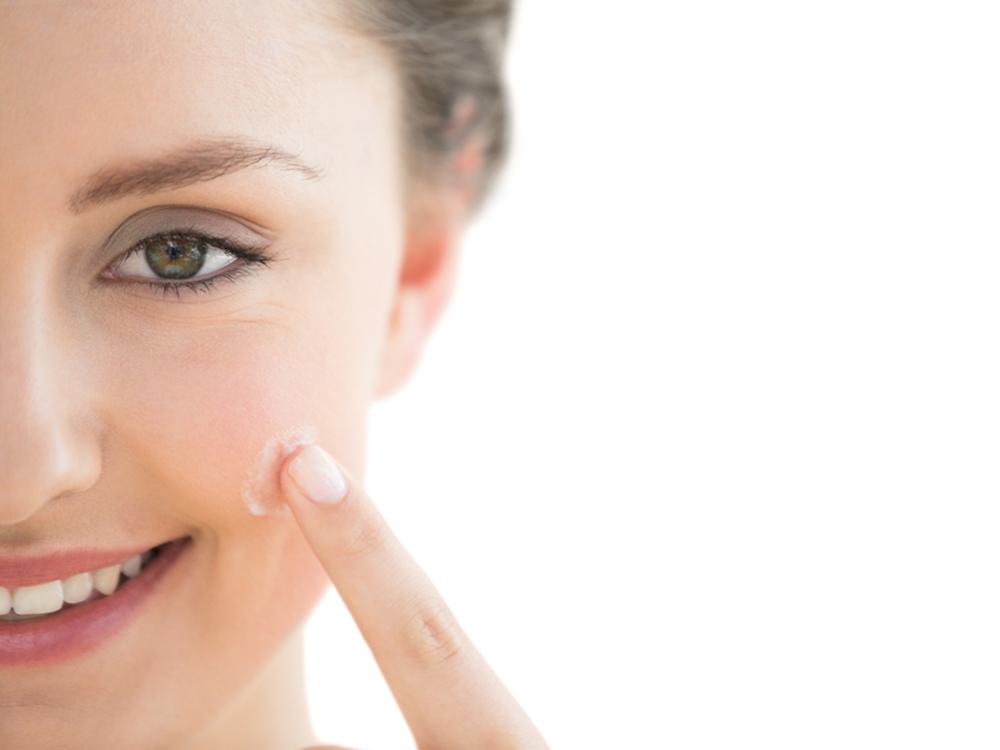 Skin Care Anti-Polusi