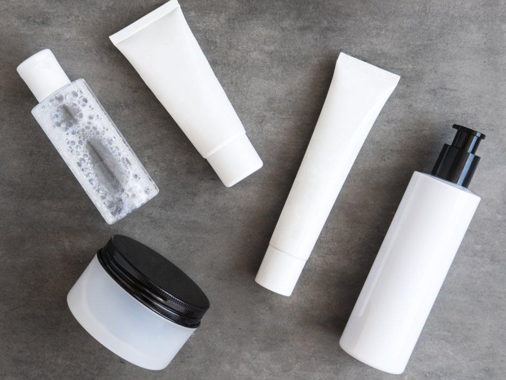 Produk Skin Care yang mengandung BHA