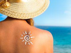Sunscreen yang Aman untuk Terumbu Karang