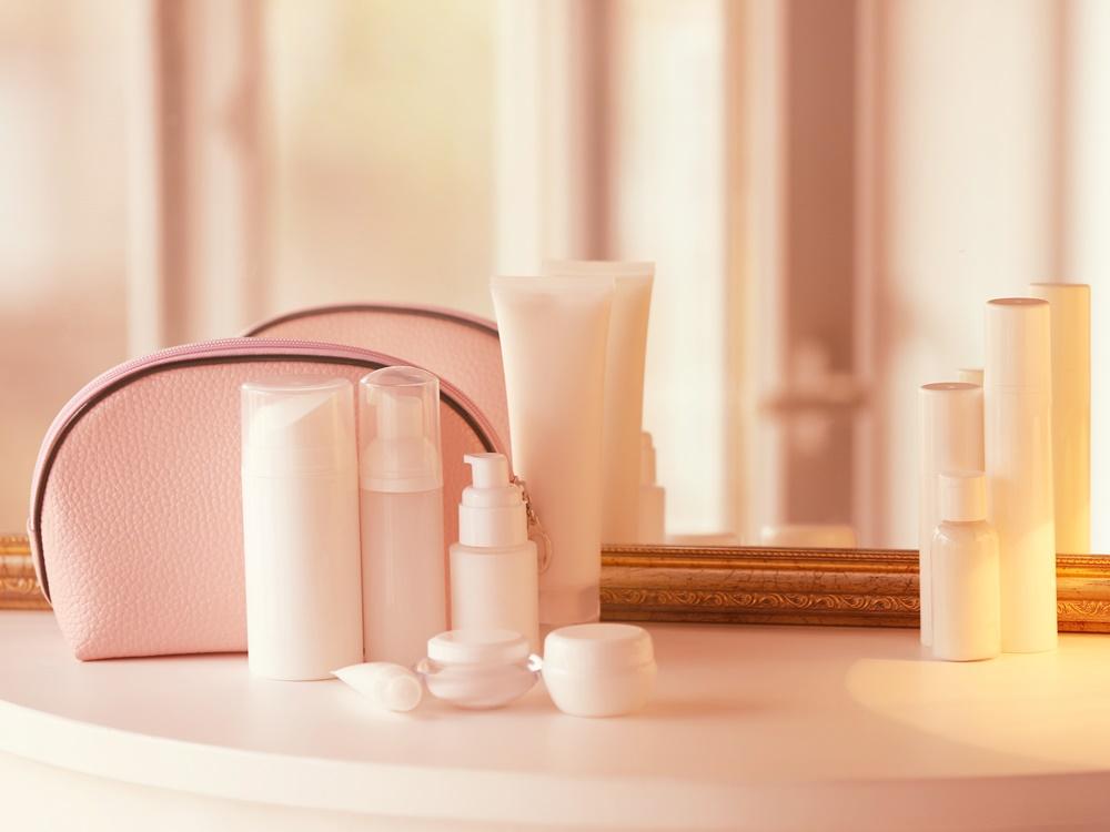 5 produk skin care favorit dengan harga di bawah Rp200.000