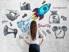 Tantangan yang Dihadapi Para Entrepreneur