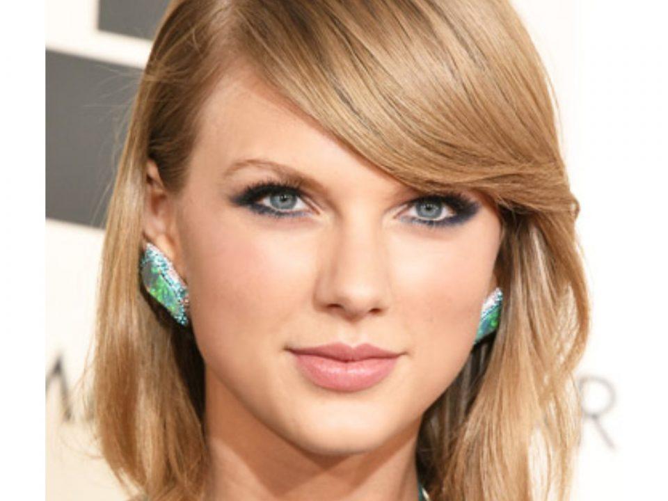 Tips Makeup Mata untuk Hooded Eyes