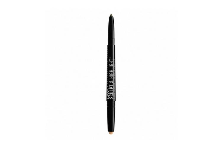 Rekomendasi Eyebrow Product dari NYX Professional Makeup