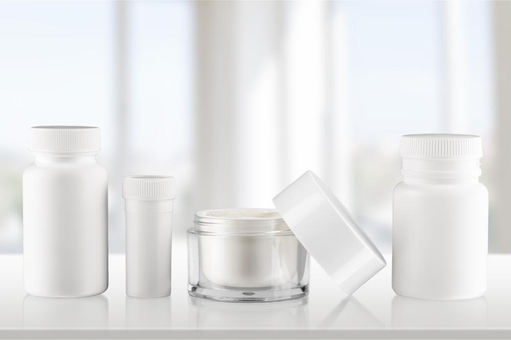 Produk Skin Care