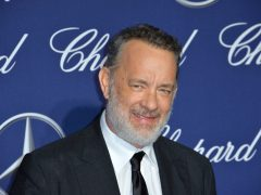 Rekomendasi Film Tom Hanks