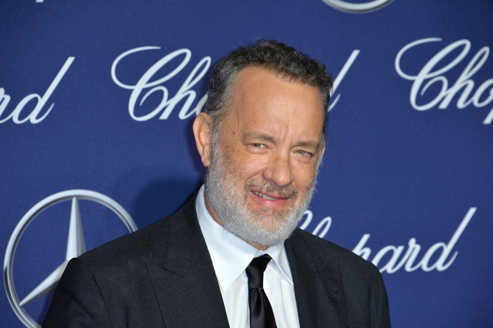 Rekomendasi Film Tom Hanks