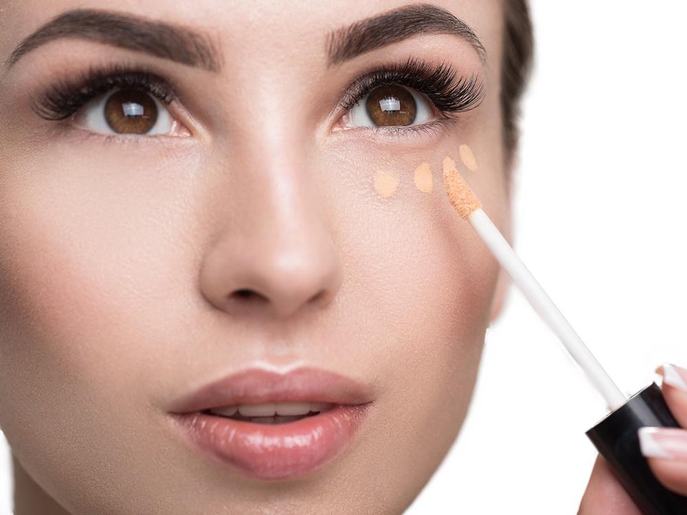 Produk Concealer Favorit dari Brand Drugstore