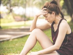 Kebiasaan Hidup Sehat yang Sebaiknya Anda Hentikan