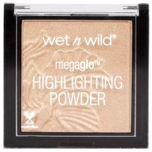 Produk Terfavorit dari Wet n Wild