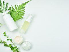 Bebas Fragrance untuk Jenis Kulit Sensitif