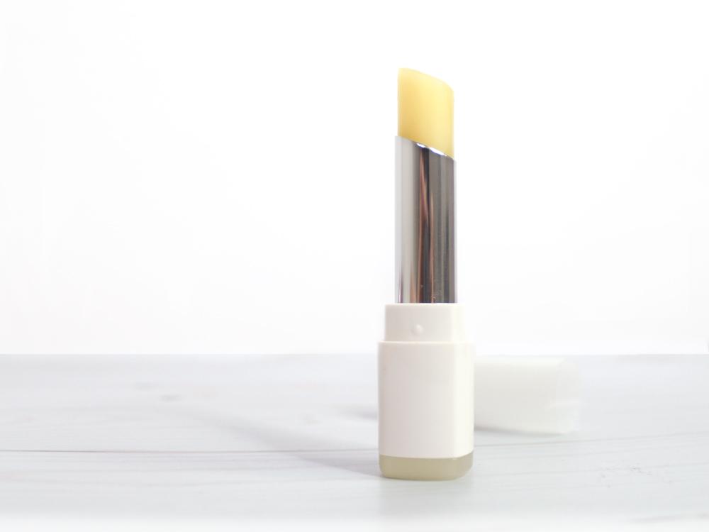 Laneige Water Drop Tinted Lip Balm