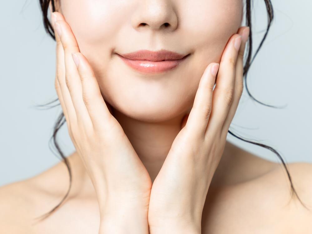 Skin Care dengan Kandungan Ceramide