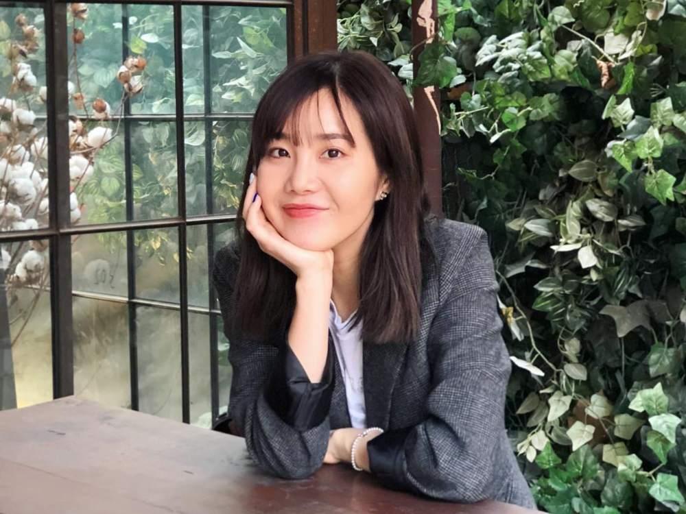 Produk Skin Care Favorit Joan Kim