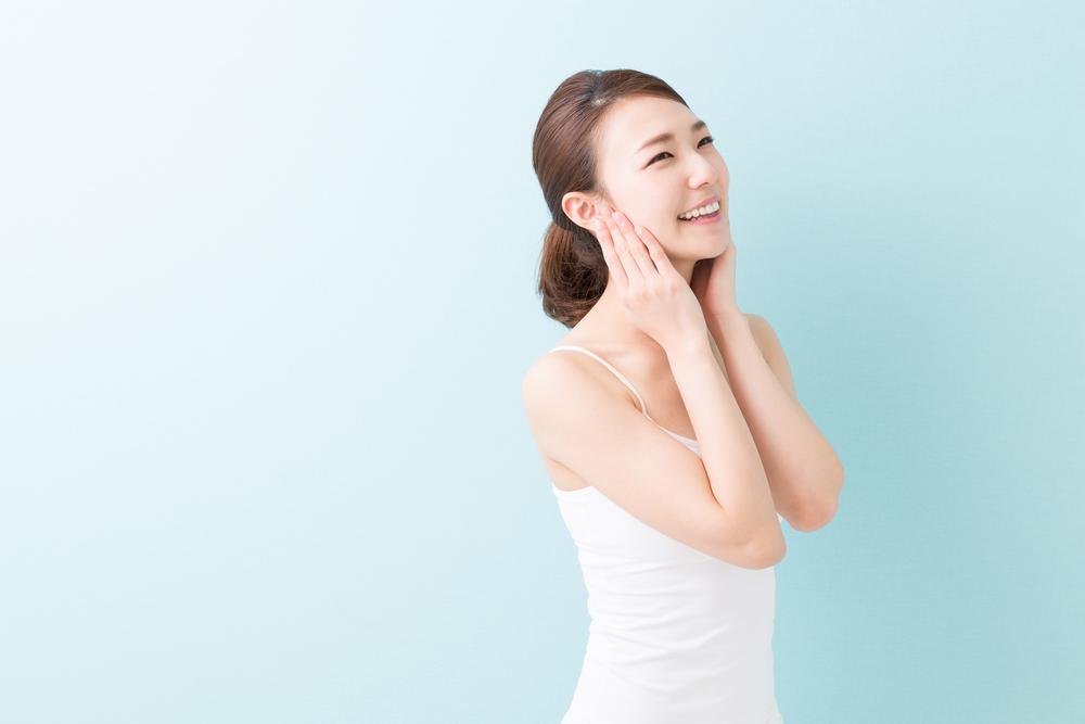 Layering Skin Care Ala K-Beauty