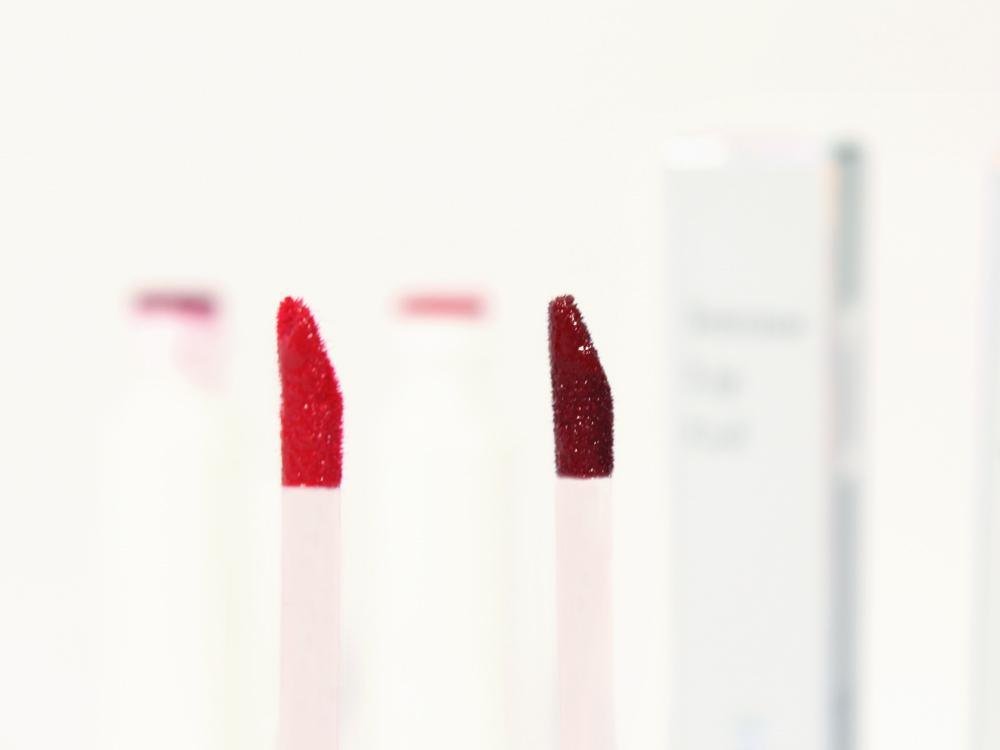 Review: Laneige Intense Lip Gel, Lipstik Gel yang Nyaman