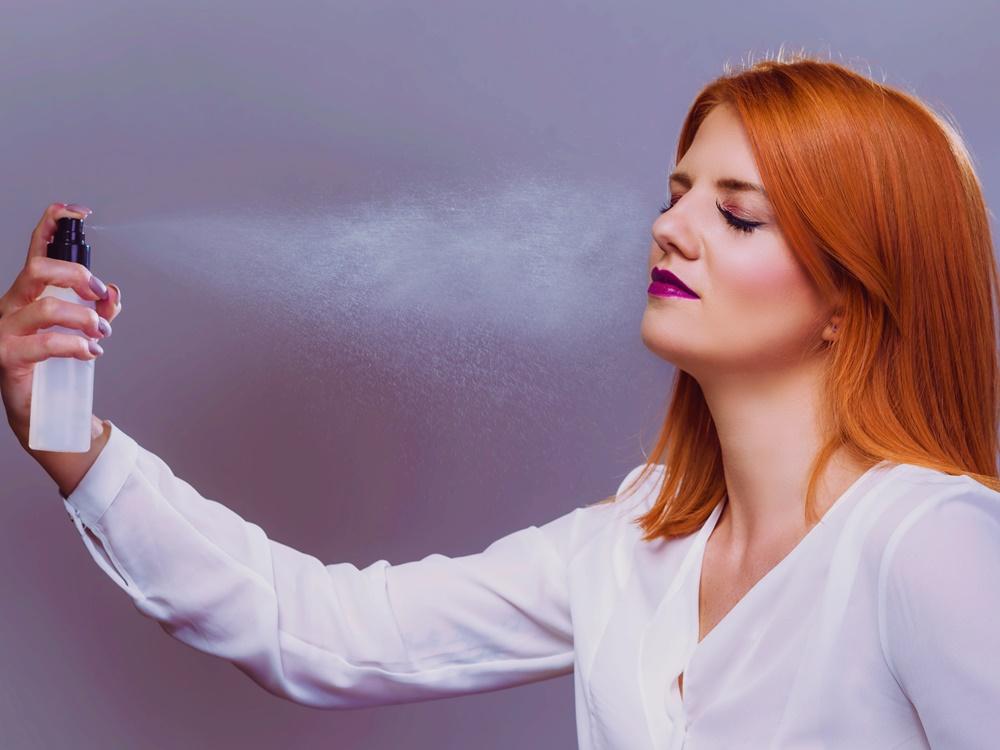 agar Kulit Tetap Sehat dan Tampak Dewy Meski Sering Beraktivitas di Ruangan Ber-AC