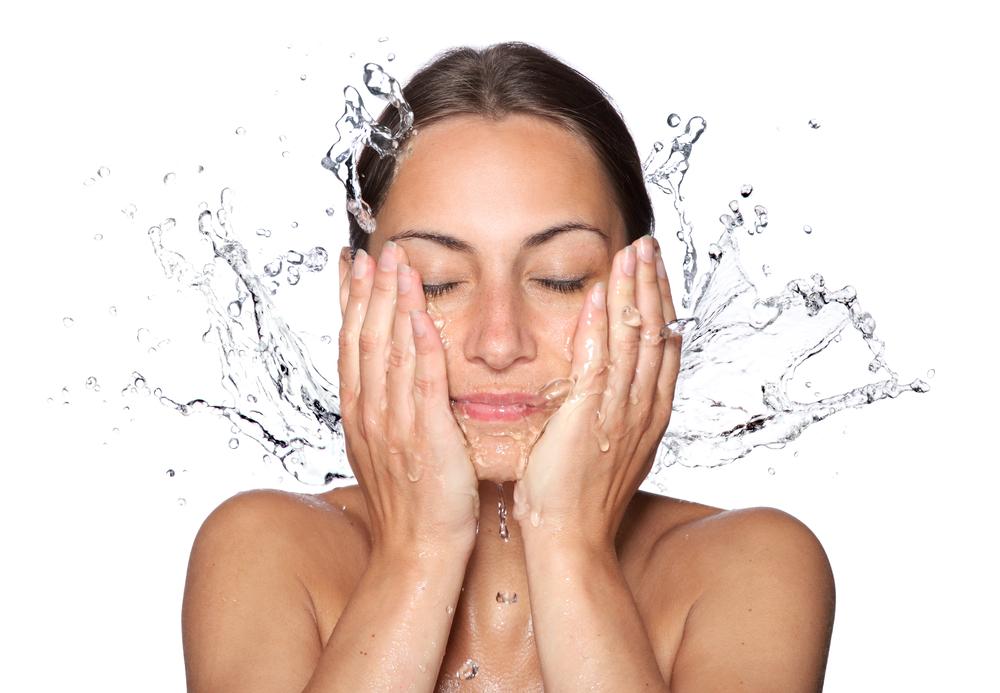 Tahapan Skin Care