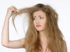 Atasi Rambut Mengembang Dengan 5 Tips Berikut! fb2596687e