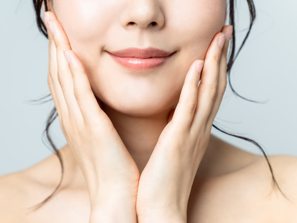 Manfaat Alpha Arbutin pada Skin Care untuk Kulit