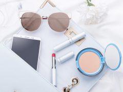 Produk Makeup Wardah yang Menjadi Favorit Para Beauty Vlogger