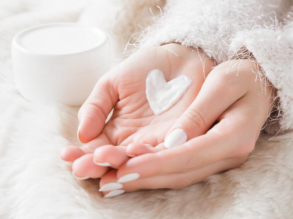 Rekomendasi Brand Skin Care dengan Formula Lembut untuk Kulit Sensitif