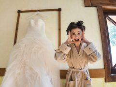 Ritual Kecantikan yang Sebaiknya Tidak Dilakukan Beberapa Hari Menjelang Pernikahan