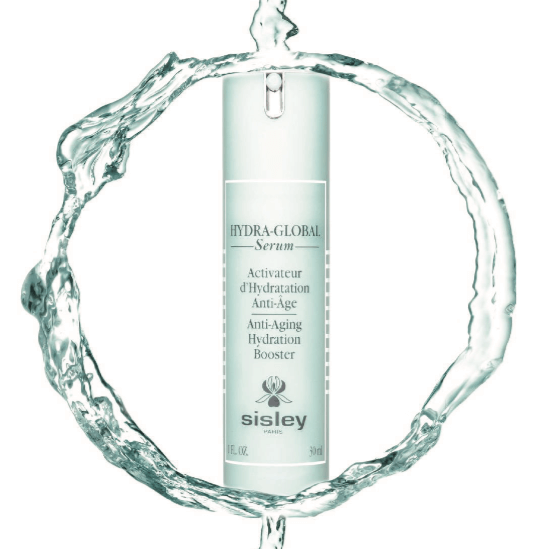 Sisley Hydra-Global Serum