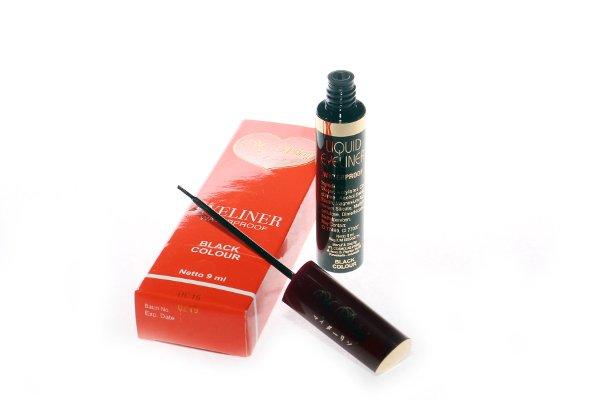 Produk Makeup Lokal Dengan Harga Di Bawah Rp25000Beauty