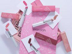 Brand Kosmetik Lokal yang Sudah Berdiri Puluhan Tahun