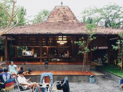 Cabang di Yogyakarta