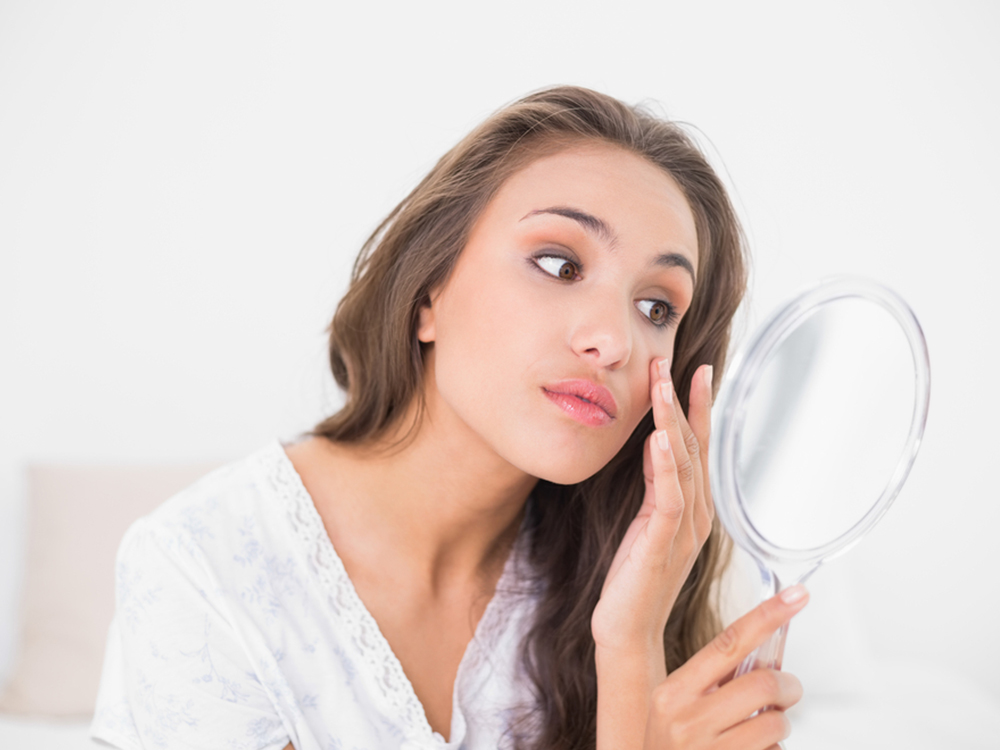 tips makeup untuk kulit sensitif