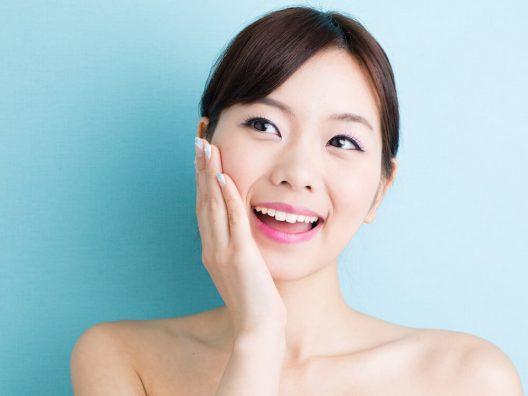 Produk Skin Care Asal Jepang yang Patut untuk Dimiliki