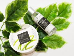 Skin Care Mineral Botanica