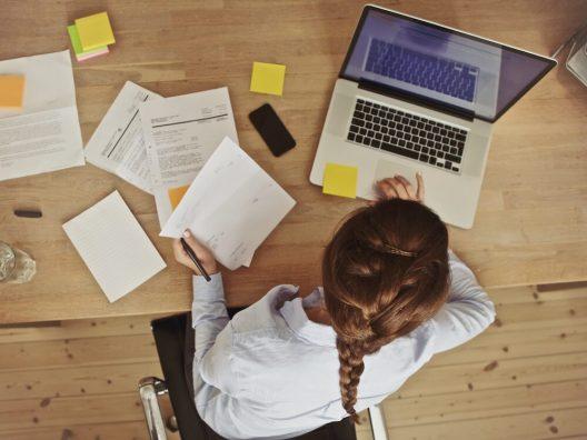 TIps Beralih Profesi Menjadi Freelancer