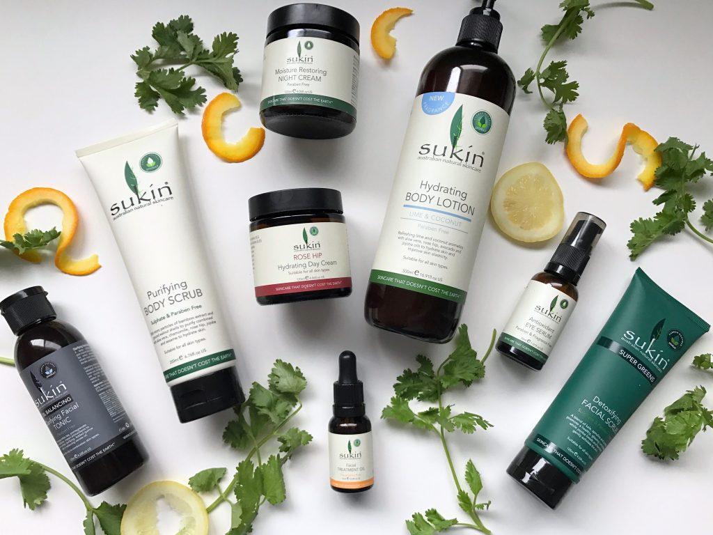 Brand Skin Care Asal Australia