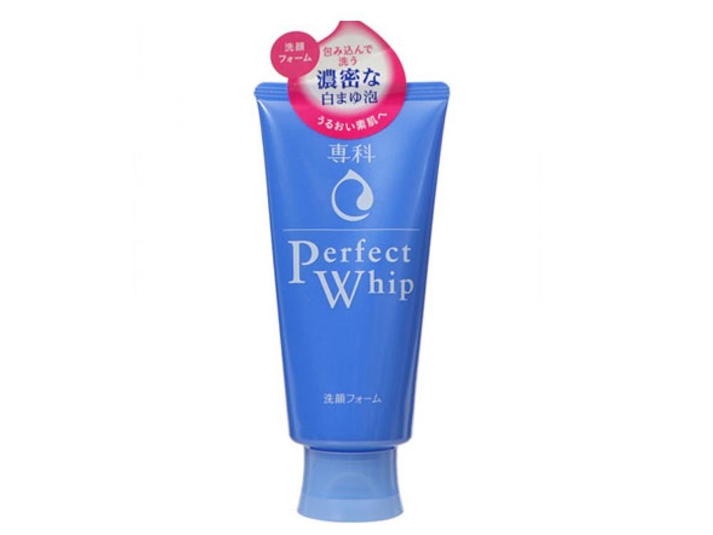 Produk Kecantikan dari Brand Drugstore Asal Jepang