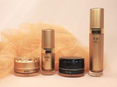 W~III Skin Care