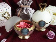 5 blush dengan tampilan menarik