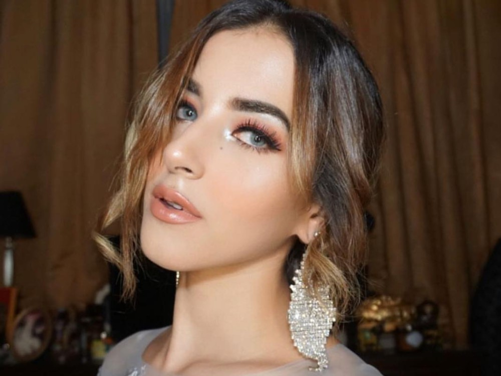 tips makeup full coverage ala tasya farasya