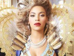 Video Klip Beyoncé dengan Jumlah Penonton Terbanyak di Youtube
