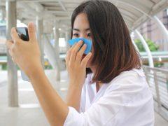 Kandungan Pada Skin Care yang Perlu Dihindari Oleh Kulit Berminyak
