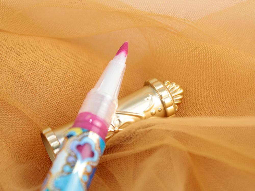 Anna Sui Lip Rouge Pen