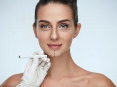 Treatment Kecantikan yang Unik