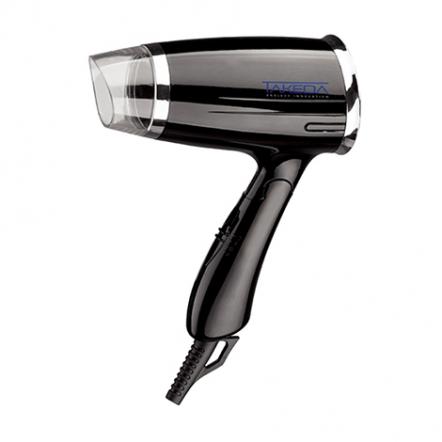 Keringkan Rambut dalam Waktu Singkat dengan 5 Hair Dryer Ini 8c97172999