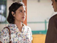 film indonesia bulan September